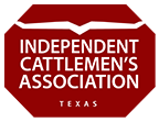 Independent Cattlemen's Association Of Texas